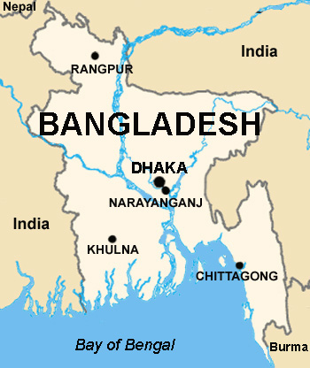 bangladesh-map